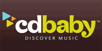 logo_cdbaby.jpg