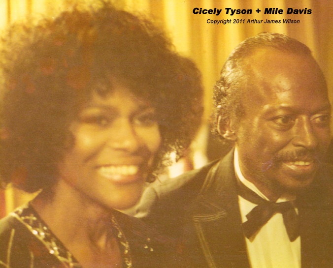 Miles Davis Miles Davis Greatest Hits